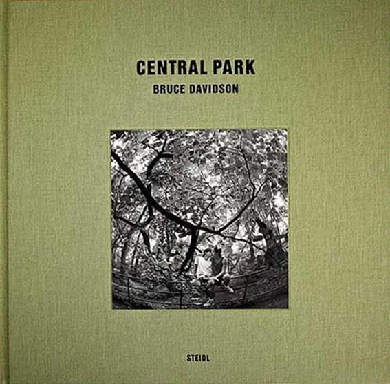 74_couv_centralpark-jpg_3